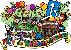 logo_weidemennekes